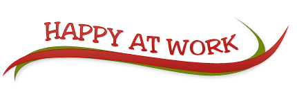 happyatwork.at